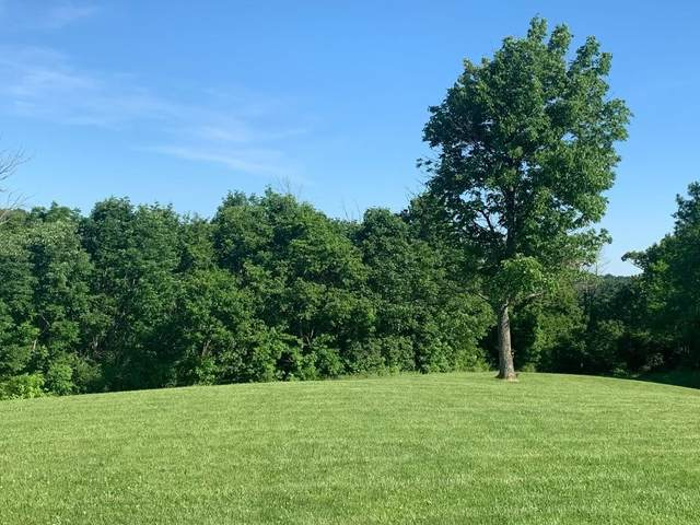 12240 Eagle Ridge, Walton, KY 41094 (MLS #547403) :: Apex Group