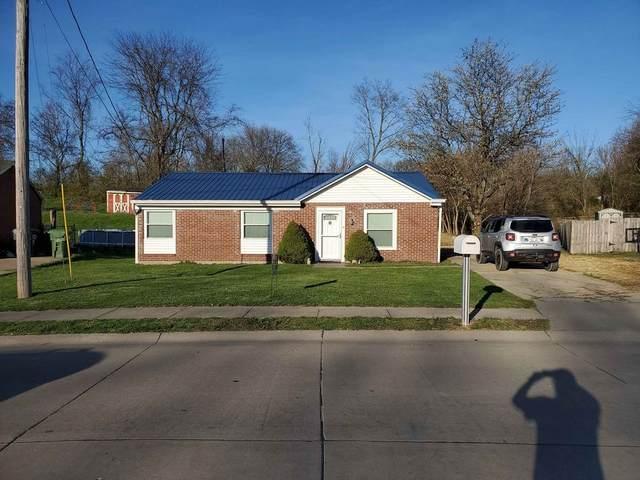 246 Ashwood Drive, Walton, KY 41094 (MLS #547404) :: Apex Group
