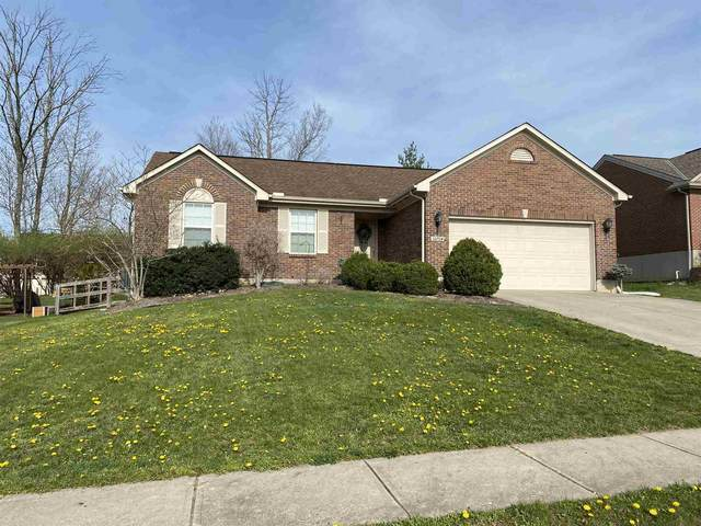 10704 Sandy Court, Independence, KY 41051 (MLS #547406) :: Apex Group