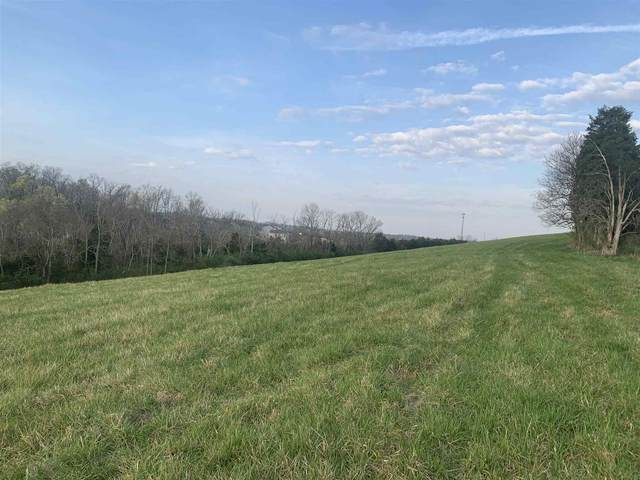 Lot 2 Jerry Wright Road, Alexandria, KY 41001 (MLS #547427) :: Apex Group
