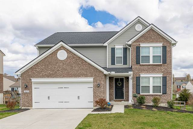 10679 Fremont Drive, Independence, KY 41051 (MLS #547473) :: Apex Group