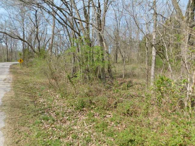 Turner Road, Williamstown, KY 41097 (#547539) :: The Chabris Group