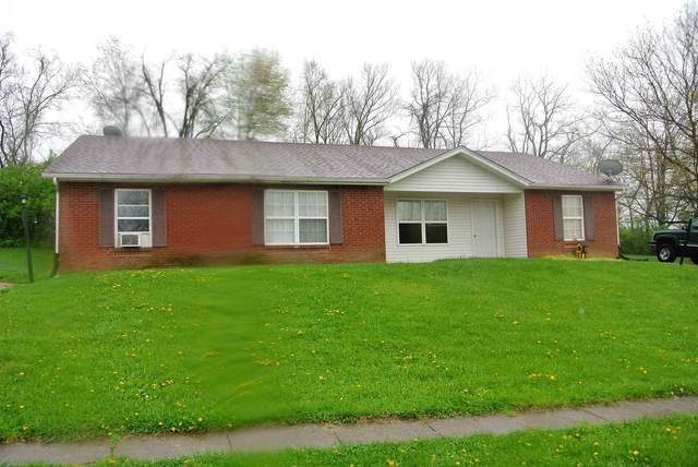 370 Grantland Drive, Dry Ridge, KY 41035 (#547544) :: The Chabris Group