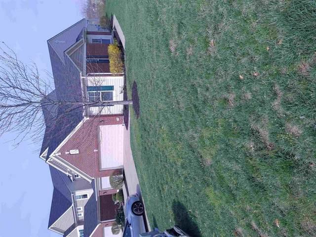 5004 Nelson, Burlington, KY 41005 (MLS #547566) :: Mike Parker Real Estate LLC