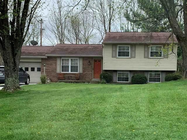 6475 Southgate, Burlington, KY 41005 (MLS #547568) :: Caldwell Group