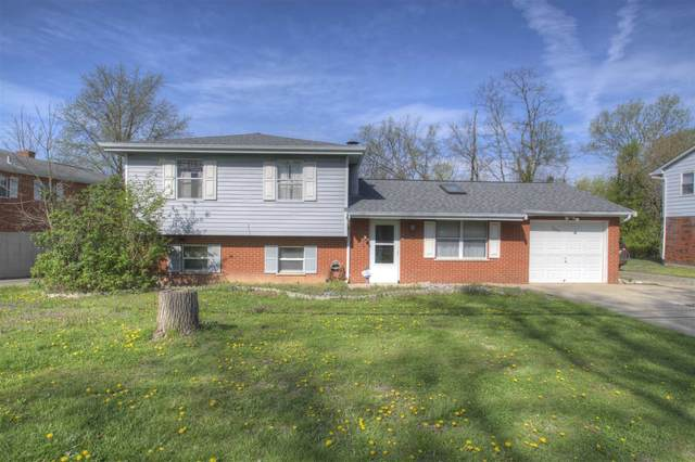3010 Charter Oak, Edgewood, KY 41017 (MLS #547593) :: Mike Parker Real Estate LLC