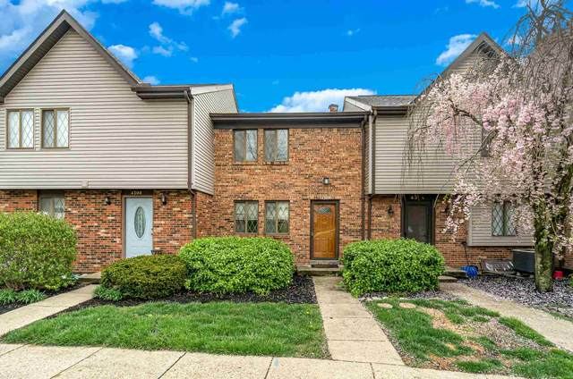 4307 Cobblewood Circle, Independence, KY 41051 (MLS #547611) :: Caldwell Group