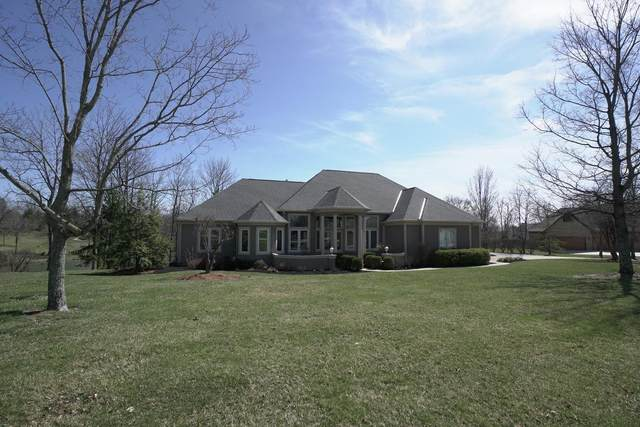 10798 Omaha Trace, Union, KY 41091 (MLS #547628) :: Apex Group