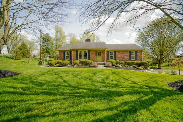 10572 Sedco Drive, Union, KY 41091 (MLS #547629) :: Apex Group