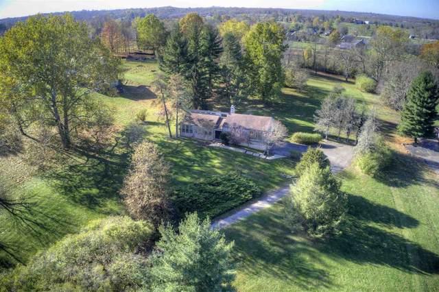 11667 Schmidt Lane, Walton, KY 41094 (MLS #547675) :: Mike Parker Real Estate LLC