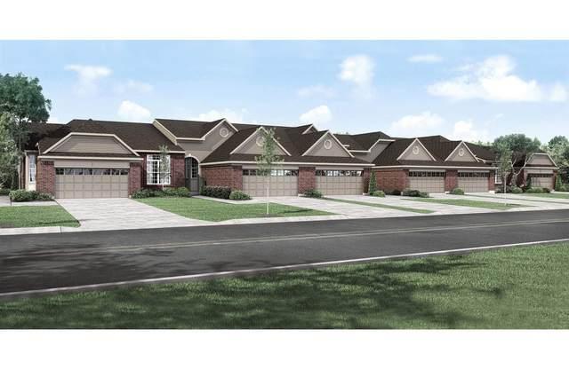 696 Morven Park Drive, Walton, KY 41094 (MLS #547686) :: Mike Parker Real Estate LLC
