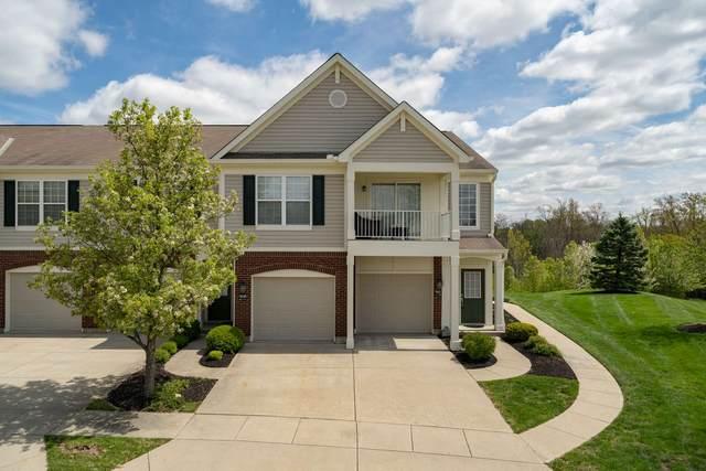 910 Valleylake, Erlanger, KY 41018 (MLS #547775) :: Mike Parker Real Estate LLC