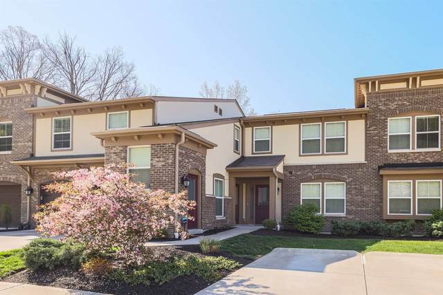 2495 Rolling Hills Drive, Covington, KY 41017 (MLS #547847) :: Mike Parker Real Estate LLC