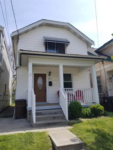 2746 Latonia Avenue, Covington, KY 41015 (MLS #547861) :: Mike Parker Real Estate LLC