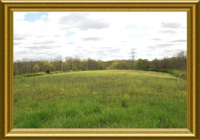 195 Germantown Rd (Rt 3056), Maysville, KY 41056 (MLS #547905) :: Mike Parker Real Estate LLC