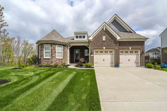 1528 Bailey Court, Union, KY 41091 (#547950) :: The Huffaker Group