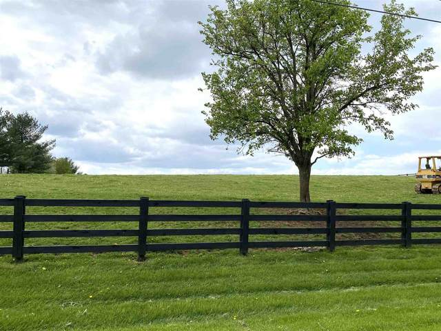 2046-A Stephenson Mill Road, Verona, KY 41092 (MLS #548002) :: Caldwell Group