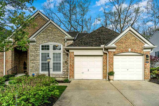 6507 Berwick Court, Florence, KY 41042 (MLS #548008) :: Caldwell Group