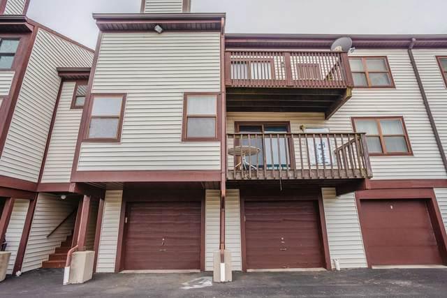 1320 Bellepointe Commons, Bellevue, KY 41073 (MLS #548017) :: Caldwell Group