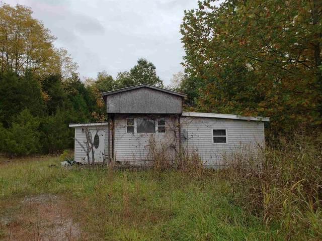 4558 Highway 17 N, Demossville, KY 41033 (MLS #548094) :: Caldwell Group