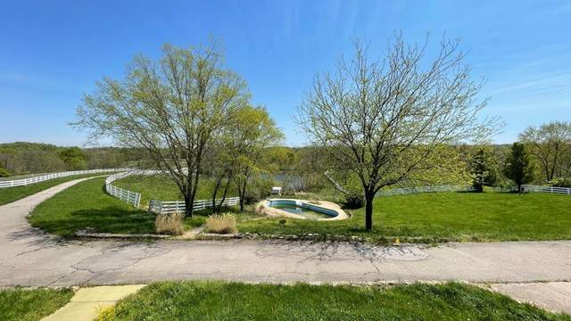 8676 East Bend, Burlington, KY 41005 (MLS #548149) :: Mike Parker Real Estate LLC