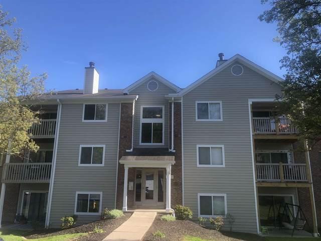 70 Creekwood Drive #12, Wilder, KY 41071 (MLS #548170) :: Caldwell Group