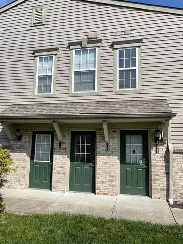 1800 Hamilton Ct, Florence, KY 41091 (MLS #548222) :: Caldwell Group