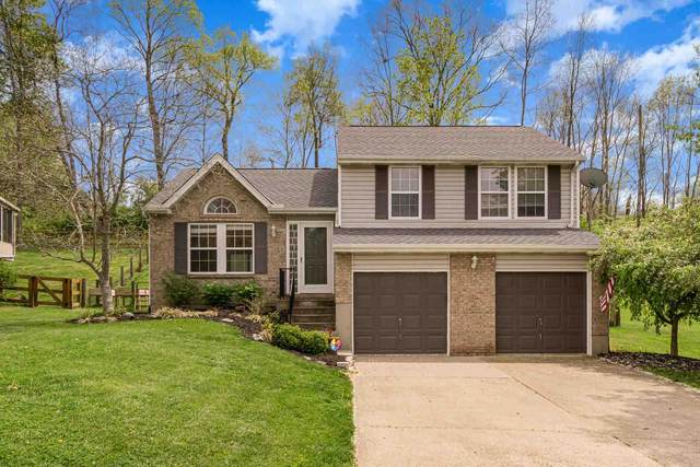 4996 Founders Lane, Independence, KY 41051 (MLS #548236) :: Caldwell Group