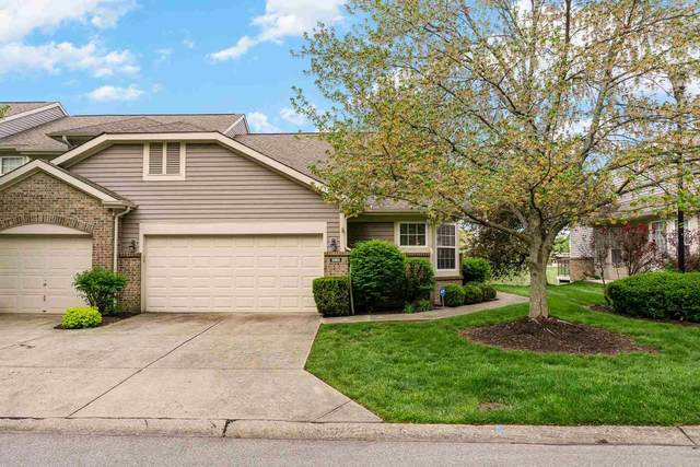 10853 Sawgrass Court, Union, KY 41091 (MLS #548265) :: Caldwell Group