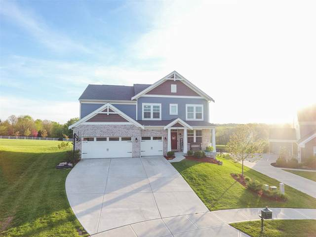 1973 Orb Court, Union, KY 41091 (MLS #548297) :: Caldwell Group