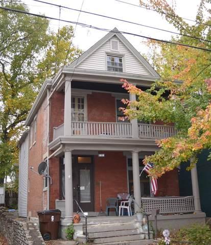 1919 Scott Boulevard, Covington, KY 41014 (MLS #548363) :: Apex Group