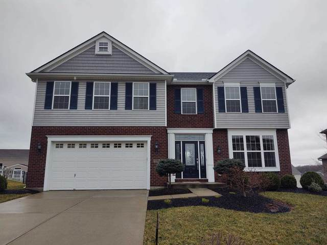 5013 Loch, Union, KY 41091 (MLS #548373) :: Caldwell Group