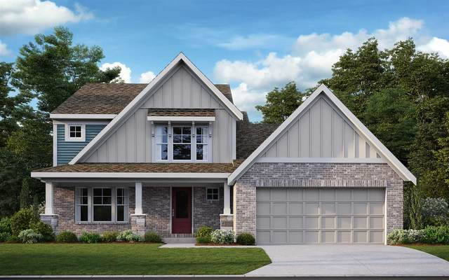 9996 Meadow Glen Drive, Independence, KY 41051 (MLS #548384) :: Mike Parker Real Estate LLC