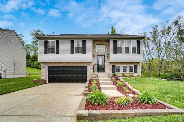 626 Berlander Drive, Independence, KY 41051 (MLS #548406) :: Caldwell Group