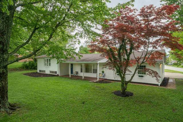 1082 Cayton Road, Florence, KY 41042 (MLS #548414) :: Apex Group