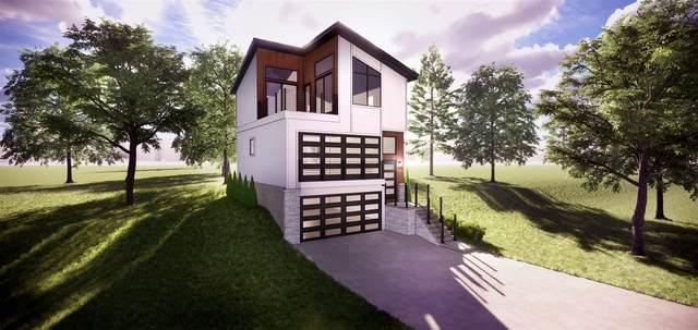 1127 Vine Street, Newport, KY 41071 (MLS #548443) :: Mike Parker Real Estate LLC