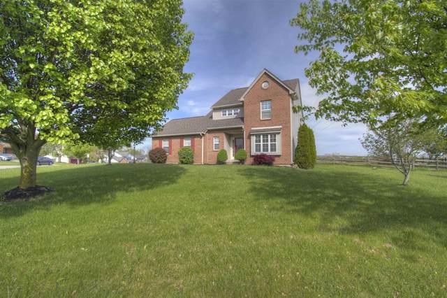 1800 Merrimac Court, Union, KY 41091 (MLS #548465) :: Mike Parker Real Estate LLC
