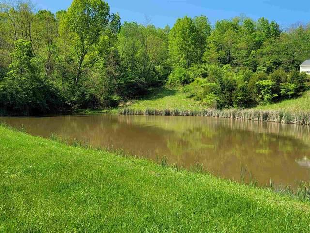 13743 Aa Highway, Butler, KY 41006 (MLS #548517) :: Mike Parker Real Estate LLC