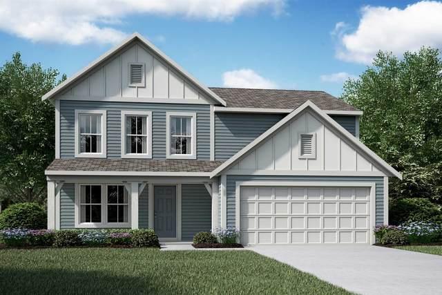 133 Zinfandel Lane, Walton, KY 41094 (MLS #548591) :: Caldwell Group
