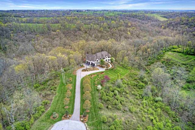 2408 Royal Castle Way, Union, KY 41091 (MLS #548603) :: Caldwell Group