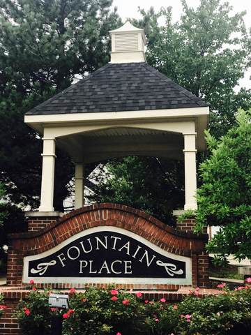 2480 Fountain Place Drive D, Lakeside Park, KY 41017 (#548672) :: The Chabris Group