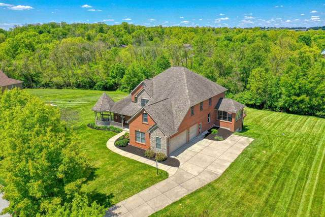 10714 Union Reserve North Road, Union, KY 41091 (#548699) :: The Huffaker Group