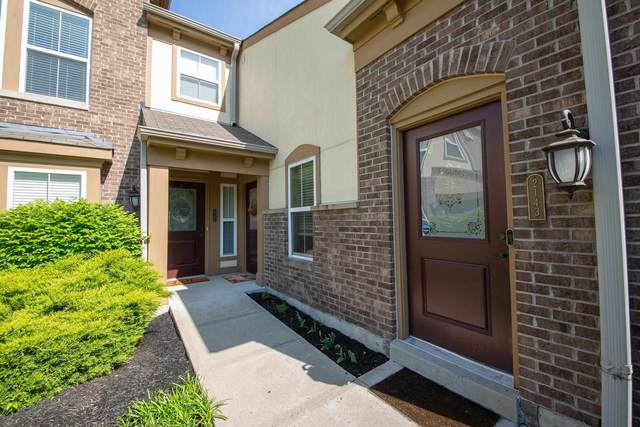 2145 Rolling Hills Drive, Covington, KY 41017 (#548703) :: The Chabris Group