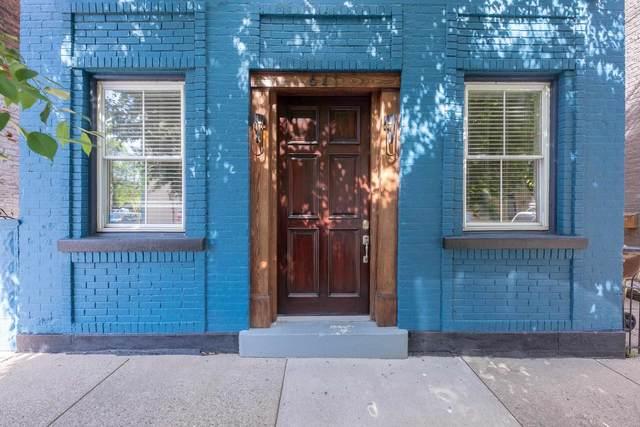 641 Bakewell Street, Covington, KY 41011 (#548719) :: The Chabris Group