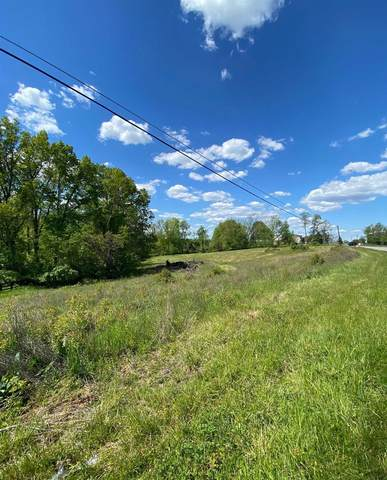 2.62 Acres Violet Road, Crittenden, KY 41030 (MLS #548784) :: Caldwell Group