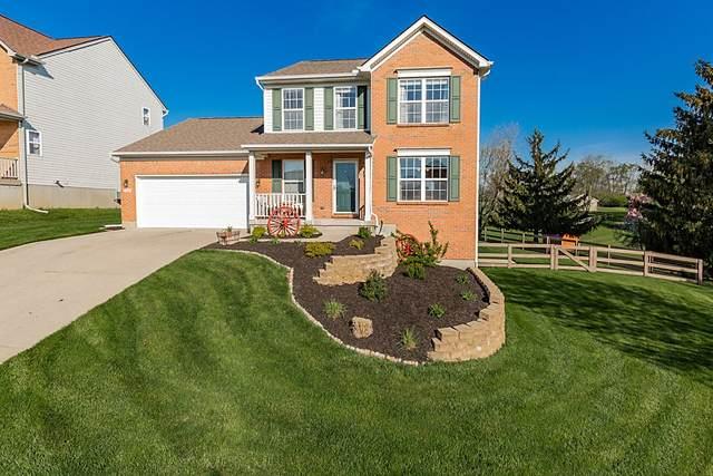 11301 Toll House, Walton, KY 41094 (MLS #548800) :: Apex Group