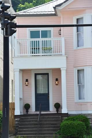 206 E Third Street, Maysville, KY 41056 (MLS #548856) :: Caldwell Group