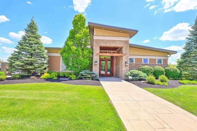 1150 Shavano Drive #15, Covington, KY 41011 (MLS #548881) :: The Scarlett Property Group of KW