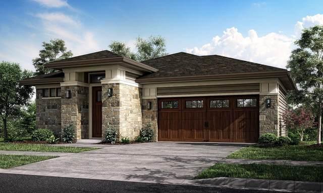 1196 Vistapointe Drive, Covington, KY 41011 (MLS #548952) :: Parker Real Estate Group