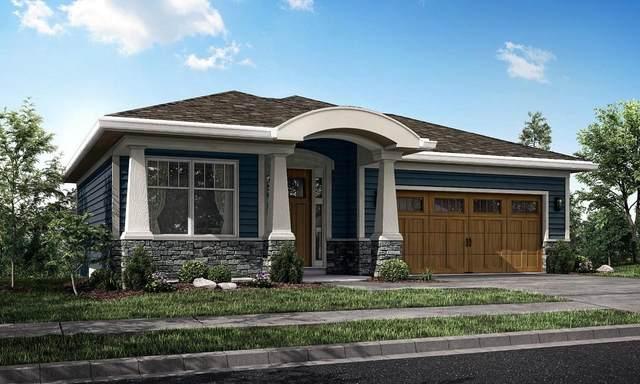 1179 Parkpointe Drive, Park Hills, KY 41011 (MLS #548959) :: Parker Real Estate Group